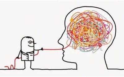 Secondo incontro con lo Psicologo
