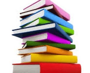 Libri di testo anno scolastico 2020/2021